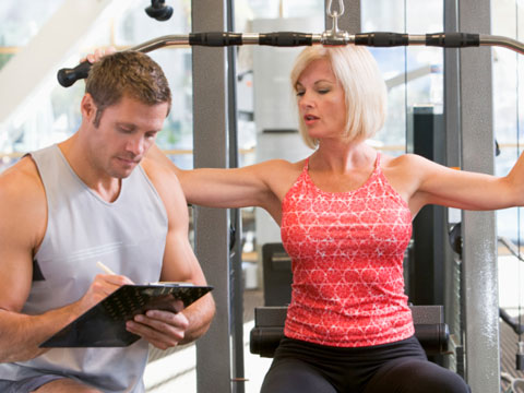 13-Things-Personal-Trainer-06-sl