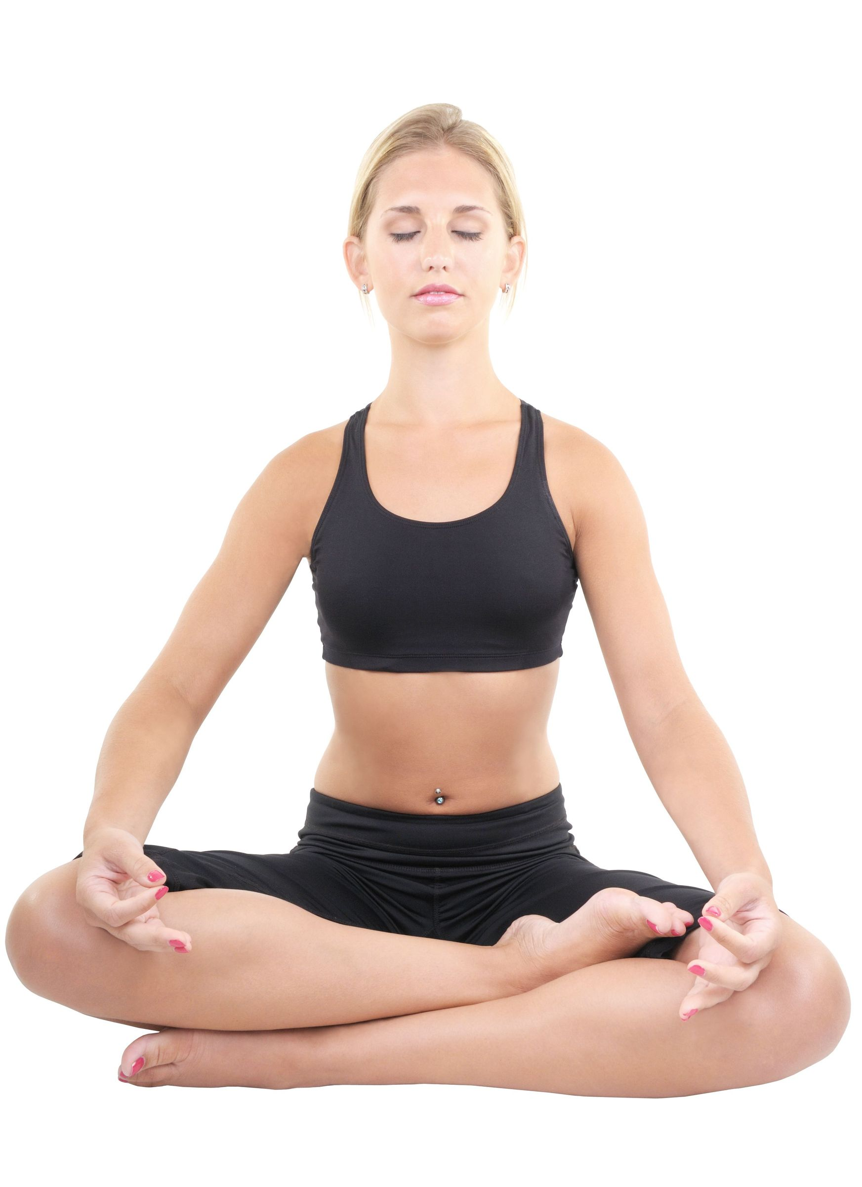 Йога практика проспект вернадского