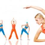 bigstock_group_of_women_doing_fitness_e_13199393